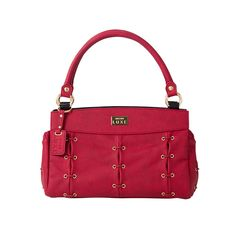 """Miche Luxe """"Moscow"""" shell for classic base bag https://savvyandchicpurses.miche"""