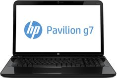 HP Pavilion g7-2238nr is the best choice of this Black Friday for this kind of notebooks!