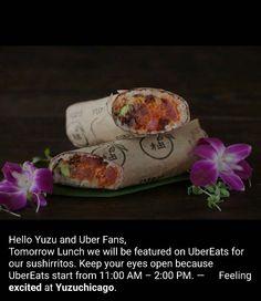 ubereats order