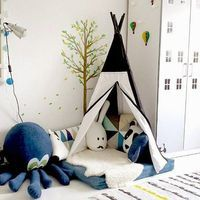 Decorating Tips: Creating Children's Spaces Part Two at Mighty Ape NZ