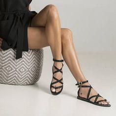 ae7722f92c42 18 Best Suzy s shoe picks images in 2019