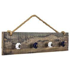 Diy Jewelry Hanger, Necklace Hanger, Jewelry Wall, Hanging Jewelry Organizer, Jewelry Stand, Jewelry Armoire, Jewelry Organization, Jewelry Box, Pallet Jewelry Holder