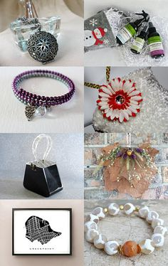 Black Friday Sales Event by Dawn Whitehand on Etsy--Pinned with TreasuryPin.com Black Friday, Dawn, Crochet Earrings, Drop Earrings, Etsy, Jewelry, Jewlery, Bijoux, Schmuck
