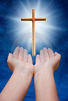 Christian Cross   Christian-Cross.jpg