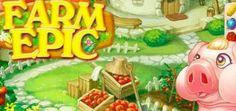 Farm-Epic