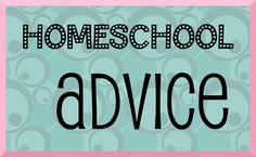 Charlotte Mason for Elementary Years Learning Methods, Teacher Notes, Charlotte Mason, Special Needs, Fun Activities, Homeschooling, School Stuff, Insight, Advice