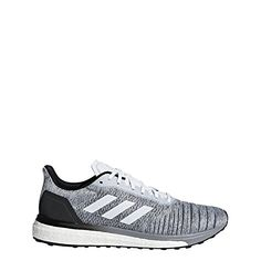 Extra Off Coupon So Cheap Adidas Men s Solar Drive M Running Shoe Adidas d3198a99f4