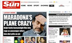 The Sun will need to attract more than 250,000 subscribers to its £2-per-week online service to cover the loss of online advertising and recoup the £30m-plus it paid for the digital Premier League football highlights, according to City analysts' estimates.    The new service, which will be called Sun+, launches on 1 August and will include seven-day access to the Sun online, via tablet and smartphone apps.