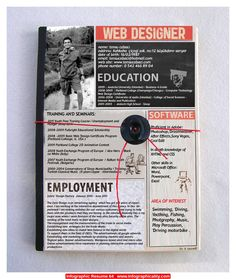 resume enhancement service www create resume how to write resume cover letter and help resume writing