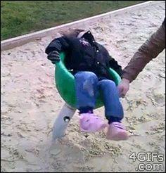 no hacer a tus hijos7