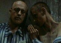 Film: Život za život – Maxmilián Kolbe (1991)