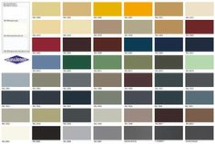 Elite Plus Exterior Door Color Selection Door Gate Design, Door Design Interior, Interior Modern, Exterior Door Colors, Exterior Doors, Bedroom Furniture Design, Victorian Architecture, House On Wheels, Glass Design