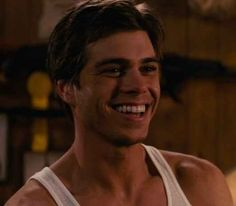 Matthew Lawrence Is The Best Lawrence Brother Matthew Lawrence, Joey Lawrence, Lawrence Photos, Perfect Teeth, Perfect Smile, Robert Conrad, Childhood Tv Shows, Boy Meets World, Abc Family