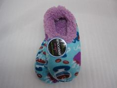 Women's Snoozie Slippers - JAVA #snoozies