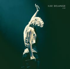 Live in Amsterdam, an album by Ilse DeLange on Spotify