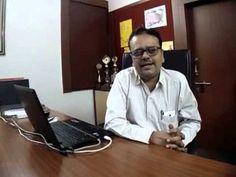 Happy Birthday our renowned Trustee Shri Haresh Bhai Rohera