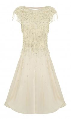 Check out these amazing 2014 high street wedding dresses - all at a bargain   price!