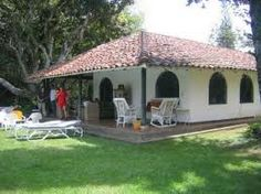 fotos de casas campestres - Buscar con Google