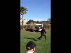 Gary Player lesson The single most important part of your golf swing! Pa...