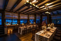 restaurants — Catalin Hladi food and drink photographer Romania, Table Settings, Food And Drink, Hotels, Table Decorations, Interior Design, Architecture, Home Decor, Restaurants