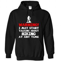 HIKING T Shirts, Hoodies. Get it here ==► https://www.sunfrog.com/Funny/HIKING-Black-66398068-Hoodie.html?57074 $34.99