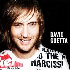 David guetta - Play hard on Qtrax.com  #davidguetta #music #playhard #qtrax #collection #collectionqtrax #free #legal #download #lyrics