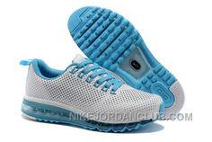 http://www.nikejordanclub.com/denmark-2014-new-release-nike-air-max-2013-punching-mens-shoes-white-blue.html DENMARK 2014 NEW RELEASE NIKE AIR MAX 2013 PUNCHING MENS SHOES WHITE BLUE Only $98.00 , Free Shipping!