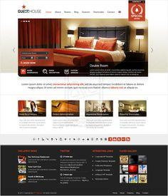 Web Design #5