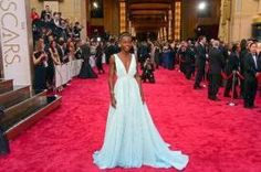 Welcome to Adediana's Blog: Lupita Nyong'o wins oscars 2014 - Acceptance Speec...