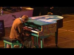 Michael W. Smith -  Agnus Dei - YouTube