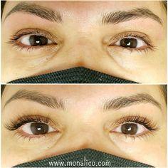 Eyelash Extensions, Eyelashes, Microblading Eyebrows, Long Eyelashes, Lash Extensions, Cat Eyes, Lashes