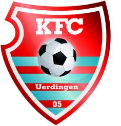 KFC Uerdingen e.V. /Jugendabteilung - WZ Voting Krefeld