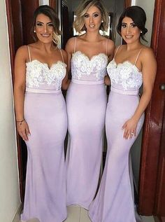 267 Best Bridesmaid Dresses images  2fb64f01cda4