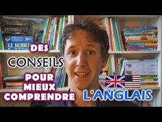Ce tuto phono vous permettra de mieux prononcer le son iiiiiiii en anglais, en expliquant la différence entre le i long et le i court. Enjoy! Venez me rejoin...