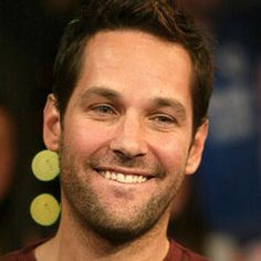 Paul Rudd= Funny & sexy and his De Niro impression kills me. Funny People, Good People, Pretty People, Paul Rudd Ant Man, Scott Lang, Z Cam, Funny Sexy, Perfect Man, Ideal Man