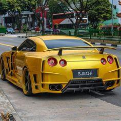 Sports Cars of 2019 – Auto Wizard Nissan Gtr Nismo, Nissan Gt R, Gtr R35, Nissan Gtr Skyline, Small Sports Cars, Japan Cars, Amazing Cars, Car Car, Sport Cars