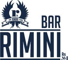 Rimini - Index