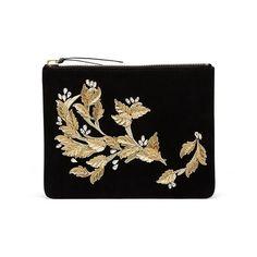 Bag - Handbags Giuseppe Zanotti Design Women on Giuseppe Zanotti Design Online Store @@NATION@@ - Spring-Summer collection for men and women. Worldwide delivery.| IB4033001 - PANDORA
