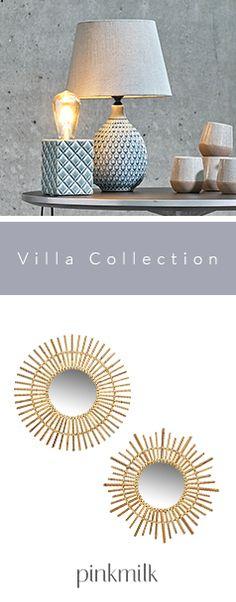 villa collection denmark