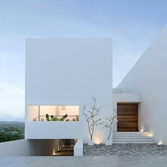 Contemporary Mexican Architecture Firms You Should Know Via: @contemporaryhomes Be inspired by leading architects. Project by @abrahamcotaparedes . . . . . . . . #architect #architecture #design #home #mydubai #love #interiors #igers #art #follow #goodlife #luxury #modern #dubai #loveit #contemporary #decor #homedecor #arquitectura #instadecor #lifestyle #interiordesign #inspiration #outdoor #follow #follow4follow #architexture #archidaily #minimal #minimalism #contemporaryart