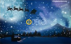 Es Wäre Eine Coole Tapete Für Weihnachten Mit Lichtern Gehen Al. Tapeten  Ratgeber U201cRaumgefühl