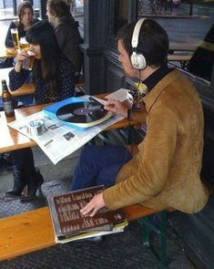 43 Hipsters Who Are Trying Way Too Hard | 🍀ViraLuck
