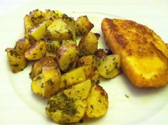 Sprays, Potatoes, Vegetables, Food, Food Recipes, Food Food, Meal, Potato, Essen