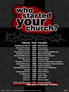 What is the origin of the Roman Catholic Church? When did the Catholic Church begin? Is the Catholic Church a mixture of true Christianity with other non-Christian religions? Religion Catolica, Catholic Religion, Catholic Quotes, Catholic Churches, Catholic Rituals, Catholic Prayers, Catholic Funny, Catholic Marriage, Catholic Theology