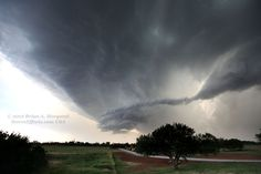 oklahoma city tornado 2013   Piedmont OK - Pictures, posters, news and videos on your pursuit ...
