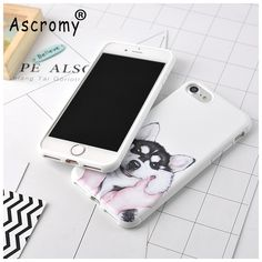 Mobile Phone Accessories Cellphones & Telecommunications Self-Conscious Random Color Card Holder Silicone Cellphone Back Sticker Mobile Stand Bracket Cover Candy Colors Phone Toys Accessaries Soft And Antislippery