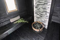 Saunas, Joko, Wood Watch, Scale, Pools, Decor Ideas, Park, House