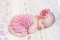 New born #baby girl