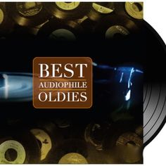 7 Best CD covers images | Cd cover, Music film, New music