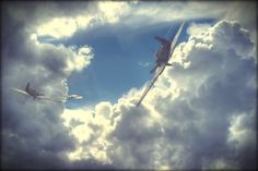 last moment - Scale model photos with real cloud photos. Last Moment, In This Moment, Cloud Photos, Low Angle, Royalty Free Pictures, Model Photos, Scale Models, Clouds, Sky